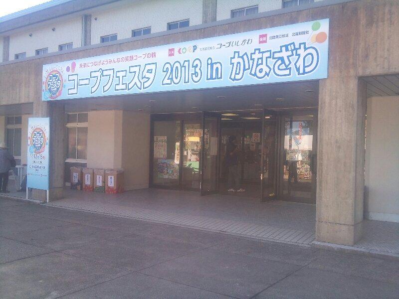 DSC_0280~01.jpg